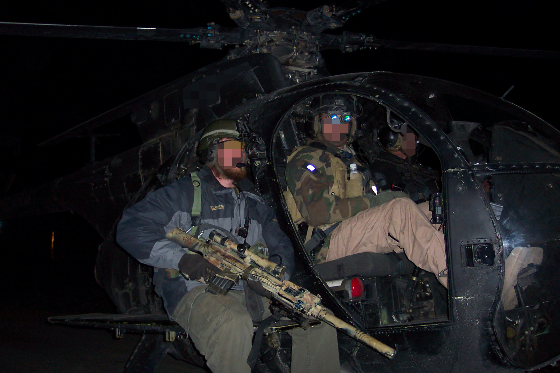 helicopter pilot skills with Sniper on Sniper in addition 1291694 furthermore Elevated Helipad Enhances Training For Air Evac Lifeteam Pilots together with Military photos 20091111232014 furthermore Watch.