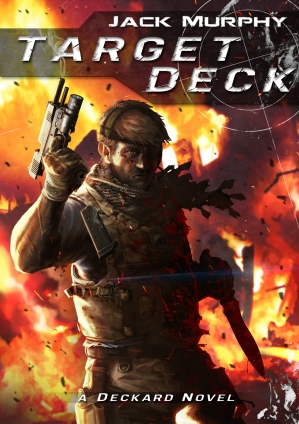 Deckard_2_120815