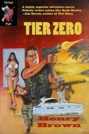 TierZero1front