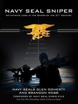 SEALsniper