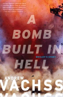 bomb_trade