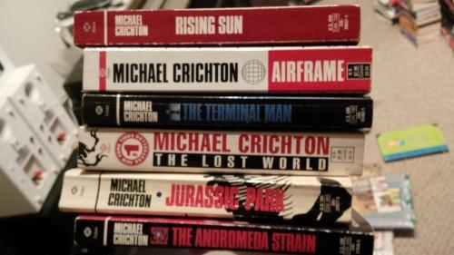 chrichtonpaperbacks2