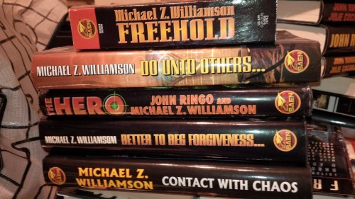 MichaelWilliamson