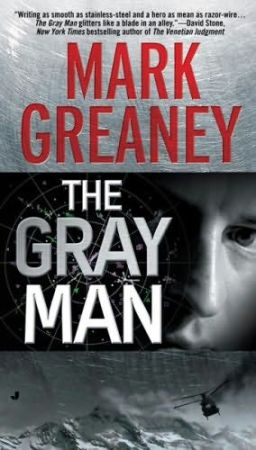 Thegrayman