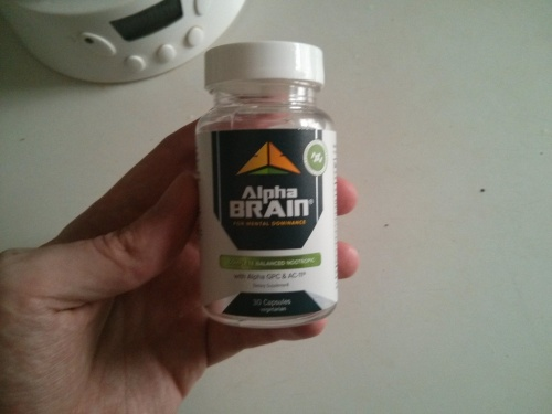 Alphabrain2 (2)